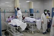 خوزستان چگونه از بحران کرونا عبور کرد؟