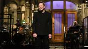 اجرای جنجالی ایلان ماسک در شبکه NBC و سقوط ارزش دوجکوین