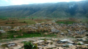 مداوای اهالی هلیلان در استان همسایه