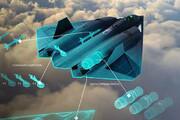 آمریکا در حال طراحی و آزمایش نسل ششم جنگندههای هوایی است