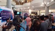 تصاویری از نخستین نامزدهای انتخابت ریاست جمهوری   ثبت نام داوطلبان آغاز شد