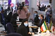 روز دوم ثبتنامها؛ وزنکشی بزرگان انتخابات در رسانهها