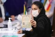 گزارش و تصاویر نخستین روز ثبتنام نامزدهای انتخابات ریاست جمهوری | بعد از سعید محمد، سردار دهقان هم نامزد شد