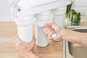 هزینه نصب و راهاندازی دستگاههای تصفیه آب برای منزل چقدر است؟