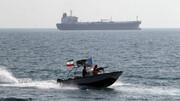 رویارویی ۱۳ قایق تندرو ایران با شش ناوچه نظامی و یک زیردریایی آمریکا در تنگه هرمز
