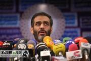 واکنش سردار محمد به حاشیهها درباره بستن ساعت ۷۰۰ دلاری