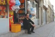 با راهاندازی ۱۲ فروشگاه زنجیرهای در یک خیابان | بـازار خردهفروشها در منطقه ۱۷ از سکه افتاد