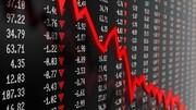 سهامداران سهمشان را ارزان نفروشند | بازار به مدار طبیعی برمیگردد