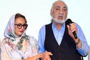 درگذشت مسعود ولدبیگی | چهرهپرداز برجسته سینما در ۸۶ سالگی از دنیا رفت