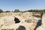 خاندان تبعیدی زندیه، اولین ساکنان قلعه یافتآباد