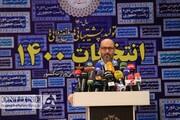 سردار دهقان، کاندیدای انتخابات ریاستجمهوری: کنار نمی روم | اجرای برجام اشکالاتی داشته است