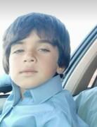 تشکیل پرونده برای مرگ کودک بلوچ | مأمورانی که تیراندازی کردند بازداشت شدند