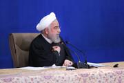 بررسی شکایت نمایندگان از روحانی در کمیسیون قضایی مجلس بررسی می شود