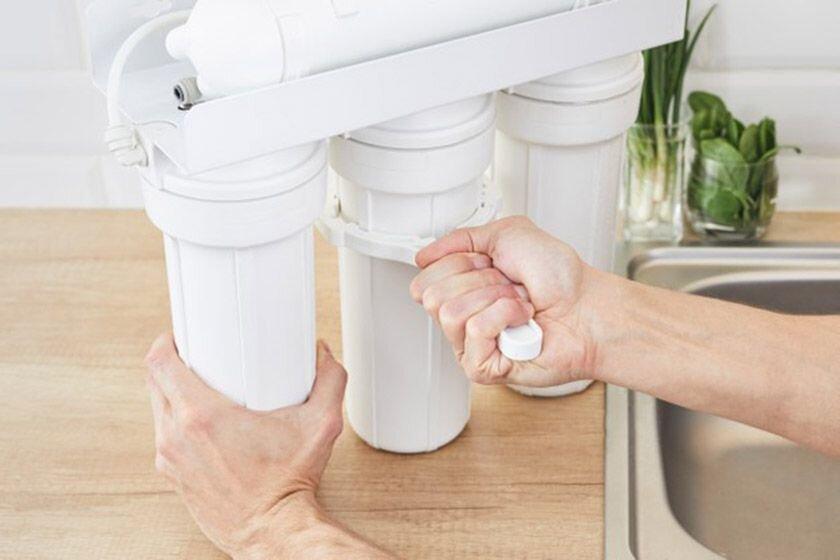 هزینه نصب و راه اندازی دستگاه های تصفیه آب برای منزل چقدر است؟.jpg