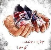 پاسخ سفیر ایران به اتهامات بی پایه نماینده مجلس افغانستان