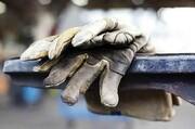 یکمیلیون شاغل، خانهنشین شدند | بازار کار ایران در محاصره کرونا، تحریم و تورم