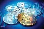 بازار متلاطم پول های دیجیتال