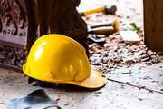 کاهش ۵ درصدی حوادث شغلی در سال ۹۹