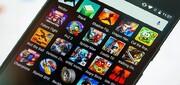 هفت بازی پرطرفدار برای گوشیهای اندروید در سال ۲۰۲۱