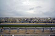ایجاد شهرستانهای جدید در استان قم