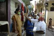 علت جهشهای خطرناک ویروس کرونا در هند چیست؟ | ۴۴ کشور جهان مواردی از ویروس هندی گزارش کردهاند