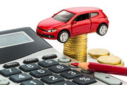 نحوه محاسبه مالیات نقل و انتقال خودرو اعلام شد
