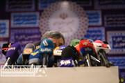 اینفوگرافیک | معروفترین نامزدهای انتخابات ۱۴۰۰ که در گذشته رد صلاحیت شده اند