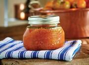 طرز تهیه مربای هویج | نکات کلیدی برای درست کردن این مربای پرطرفدار