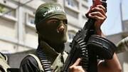 گردان های القسام شهادت یک فرمانده را تایید کردند