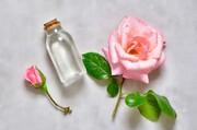 خواص باورنکردنی گلاب برای زیبایی و سلامتی