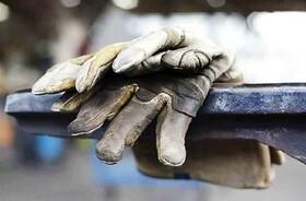 کاهش نرخ بیکاری در آذربایجان شرقی
