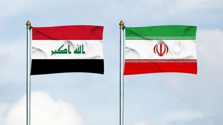 ایران  عراق