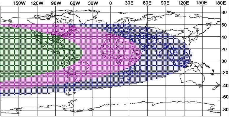 وضعیت رؤیتپذیری هلال ماه شوال و زمان عید فطر ۱۴۰۰| رویت هلال در چهارشنبه شب با چشم غیرمسلح امکانپذیر نیست