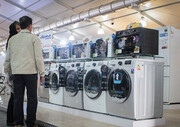 آیا با کاهش نرخ ارز لوازم خانگی ارزان میشود؟ | تامین مواد اولیه مشکل اصلی تولیدکنندگان