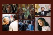 قهرمان اصغر فرهادی؛ یکی از ۴۰ فیلمی که امیدواریم در کن ۲۰۲۱ ببینیم