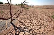سیستان و کرمان امیدی به باران پاییز ندارند