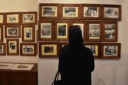 تذکر عضو شورای شهر درباره  مدیریت چند تکه موزه های تهران