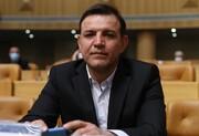 پاسخ مبهم رییس فدراسیون در خصوص اسکوچیچ | مذاکره با سرمربی جدید؟