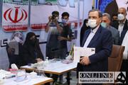 محسن رضایینامزد ریاست جمهوری شد | برنامه دوباره سردار برای رئیس جمهور شدن