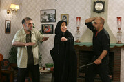 عطاران با آخرین و جنجالیترین سریال خود به تلویزیون بازمیگردد