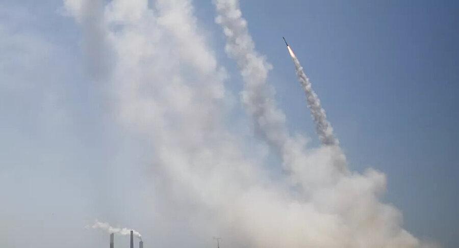 اسرائیل تهدید کرد: برق غزه قطع میشود
