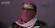 مهلت دو ساعته فلسطینی ها به صهیونیستها برای بیرون آمدن از پناهگاههایشان