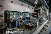 قرارداد ۲۰۰ میلیارد تومانی با شرکت بهره برداری مترو امضا شد | تامین ماشین آلات و تجهیزات قطارهای شهری از اروپا