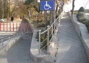اجرای پروژههای مناسبسازی شهری در قزوین