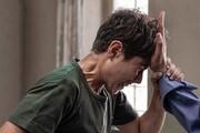 ستایش کلمبیاییها از خورشید مجیدی | از بهترین و استثناییترین درامهای اجتماعی در سینمای ایران
