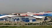 شرکت پارسیلون به منطقه ویژه اقتصادی تبدیل میشود