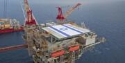 حمله حماس به سکوی گازی رژیم صهیونیستی با زیردریاییهای انتحاری