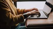 اگر حین تایپ کردن یک متن کامپیوترتان خاموش شود، چه کنید؟