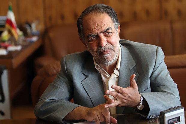 اکبر ترکان در ۶۹ سالگی درگذشت