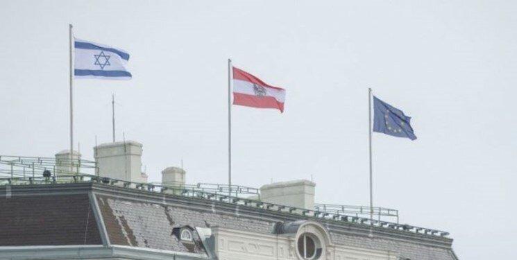 واکنش اتریش به لغو سفر ظریف به وین